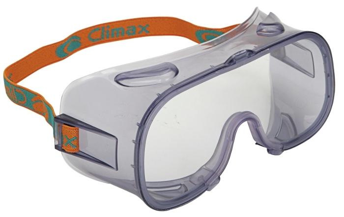9d31e65eeb Είδη προστασίας - Προστατευτικά γυαλιά - Προσωπίδες